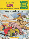 Sapi (Karl May)