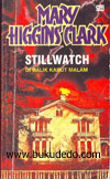 Mary Higgins Clark - Di Balik Kabut Malam (Still Watch)