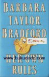 Barbara Taylor Bradford - Her Own Rules