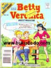 Betty and Veronica Digest Magazine - No 141