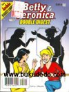 Betty and Veronica Double Digest Magazine - No 149