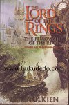 Sembilan Pembawa Cincin (The Fellowship of The Ring) - J.R.R. Tolkien (Gramedia)